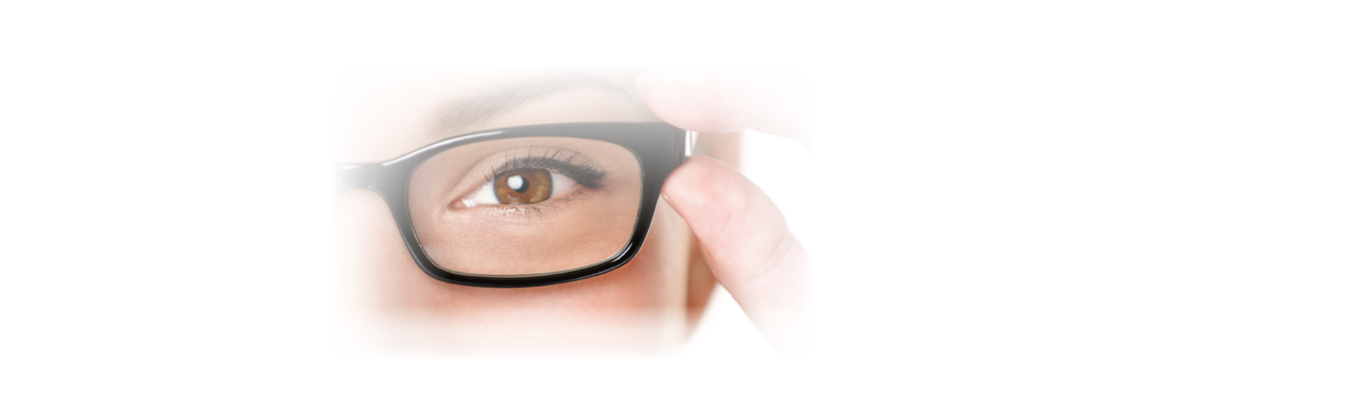 eye doctor boynton beach