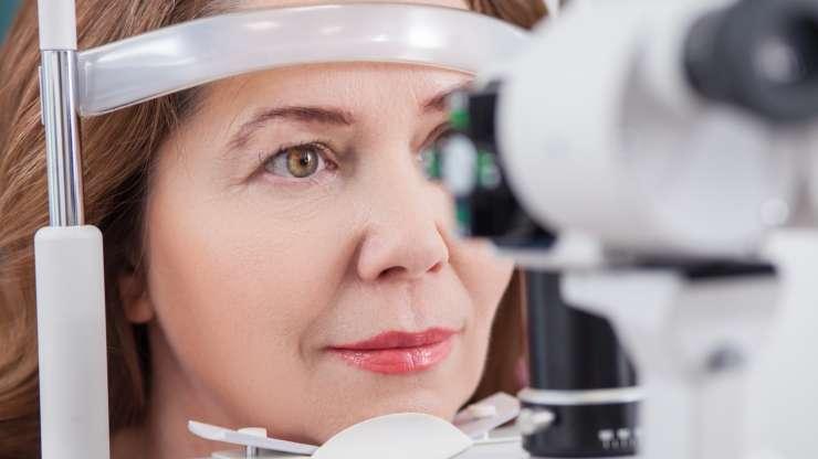 How Often Do I Need An Eye Exam?