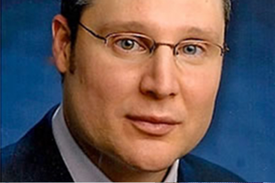 ZMichael L. Glassman, M.D, F.A.C.S.