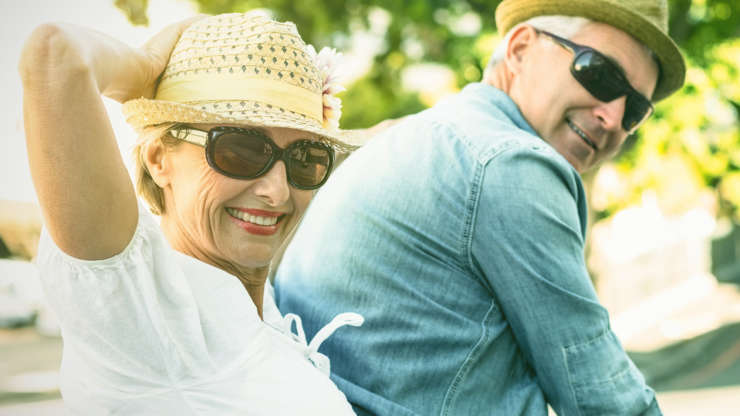 Can Sunglasses Help Prevent Cataracts? (and Other Cataract FAQs)
