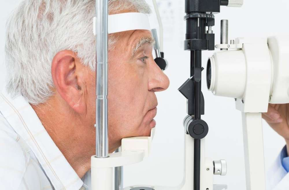 How to Find the Perfect Ophthalmologist in Delray Beach