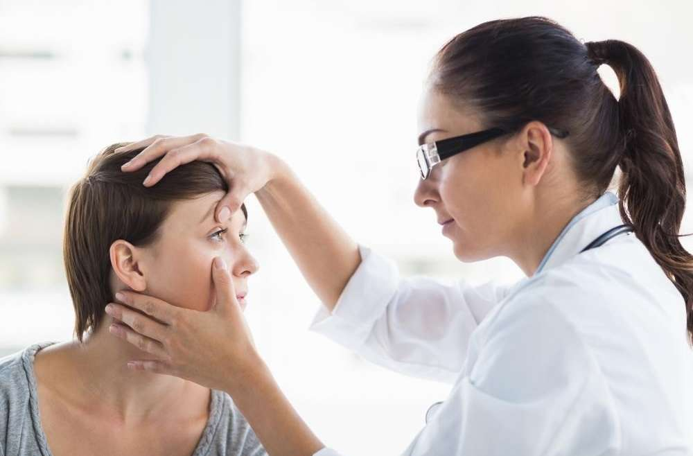 3 Ways to Find the Best Professional for Cataracts in West Palm Beach