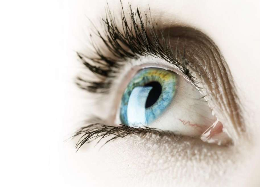 4 Healthy Practices for Summer Eye Care in Boca Raton
