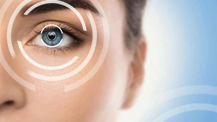 What to Know Before Cataract Surgery in Boca Raton