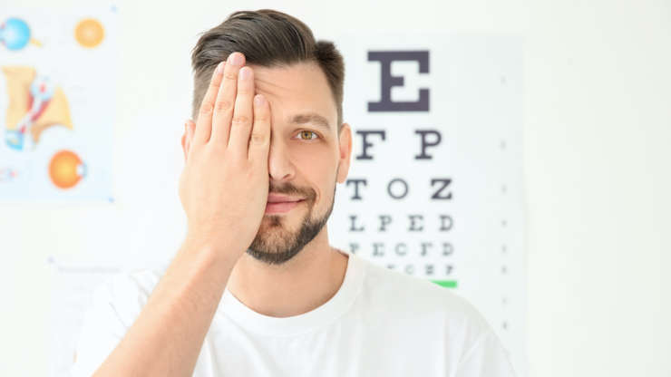What to Look for In an Eye Doctor in Boca Raton