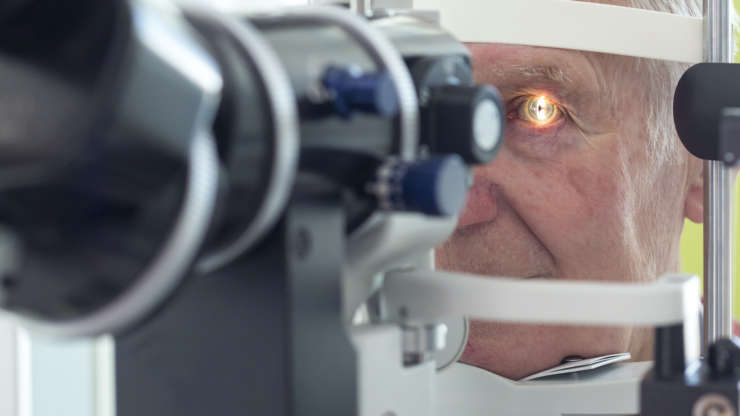 When Do You Need Cataract Surgery in West Palm Beach?