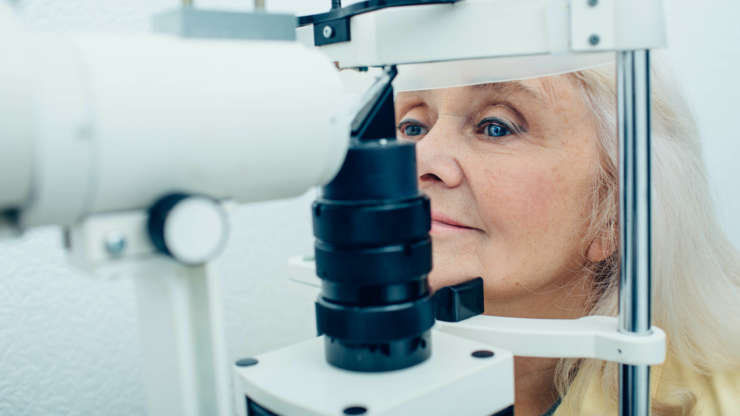 5 Signs It's Time to See an Optometrist in Delray Beach